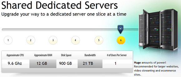 shared-dedicated-servers-for-adult-websites